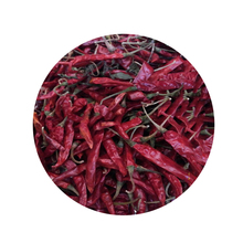 Chilli <span class=keywords><strong>Pepper</strong></span> Pembeli Di India