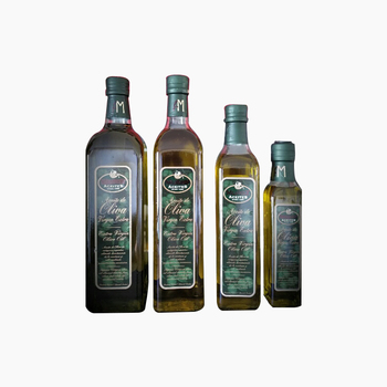 2018 Hot Sale Alibaba Best Skin Care Product Cheap Press Olive Oils, View  cheap olive oil, OEM Product Details from SERINMOSE SL on Alibaba com