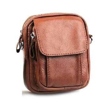 Whole Pu Leather Money Clutch Bag Marble Handbags Women