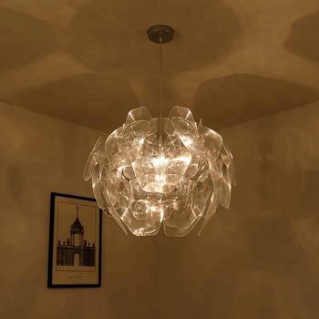 Transpa Special Led Ceiling Spot Lighting 7w For Kitchen Cafe Restaurant False Lights Small Light Garden