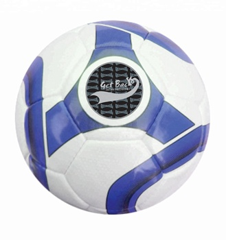 Bolas De Futebol   Futebol - Buy Bolas De Futebol Da Nike ... be83dc8ffd8cd