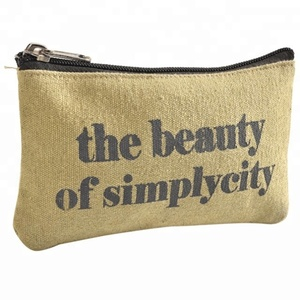 95db8105d7 India Canvas Zipper Bags Wholesale