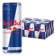 Austria <span class=keywords><strong>Red</strong></span> <span class=keywords><strong>Bull</strong></span> <span class=keywords><strong>Energy</strong></span> <span class=keywords><strong>Drink</strong></span> 250 ML