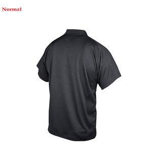 Black Shirts Rugby 43b6777b7