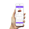Carpooling & Make Ride Sharing App Development Solution