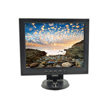 OEM ODM 10 pollice Monitor LCD con Ingresso Video RCA