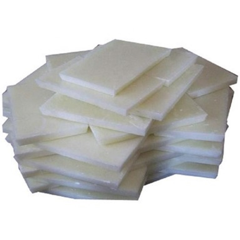 Fully Refined paraffin wax 0.5% oil content