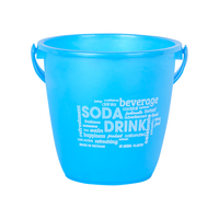 Wholesale Supplier New Products Beer Ice Bucket Made In Vietnam Private Label Brands