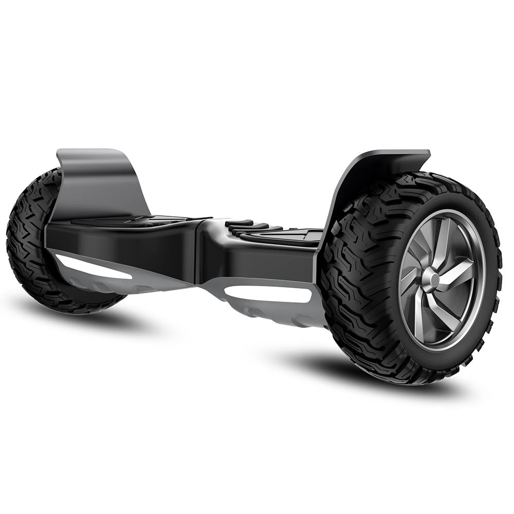 8.5 inch Self Balancing Scooter Smart Two Wheels Hoverboard with CE certified