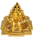 MERU SHREE YANTRA FOR VASTU CORRECTION & PROSPERITY ENERGIZED