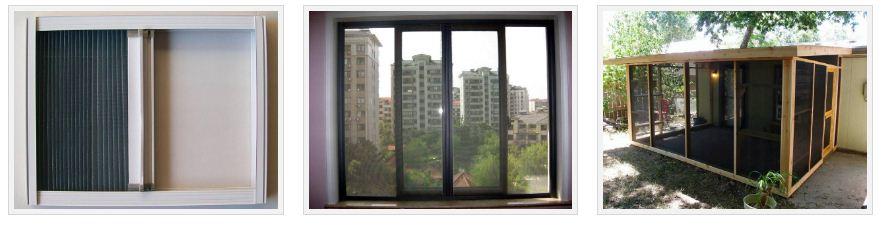 window mesh.JPG