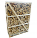 firewood for sale europe, seasoned, dry/kiln dried firewood/ firewood for sale