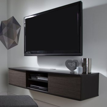 Admirable Simple Led Tv Wall Mount Stand Cabinet With Sliding Doors Living Room Furniture Indonesia Buy Led Tv Wall Mount Stand Tv Furniture Living Download Free Architecture Designs Aeocymadebymaigaardcom