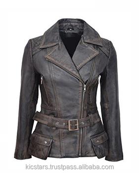 Fancy Ladies Leather Jackets - Buy Fancy Ladies Leather Jackets ... 0842efda0dda
