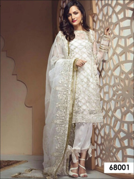 Exclusive designer indian suits