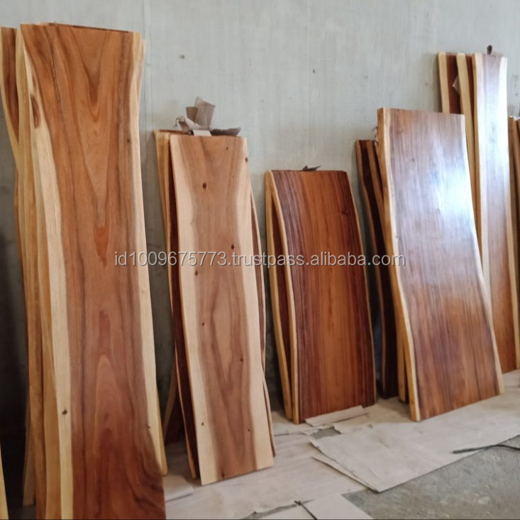 Solid Wood Kitchen Table - Buy Kitchen Table Top,Solid Table Top,Slab Table  Top Product on Alibaba.com