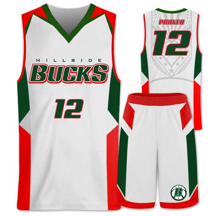 8ef21a7ebb86 Custom Basketball Uniforms  jersey