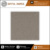Factory Price Artificial Quartz Stone Slab And Tiles