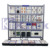 Power Distribution System Panel Power Distribution Trainer / Electrical Machine Trainer / Electrical Machine Lab