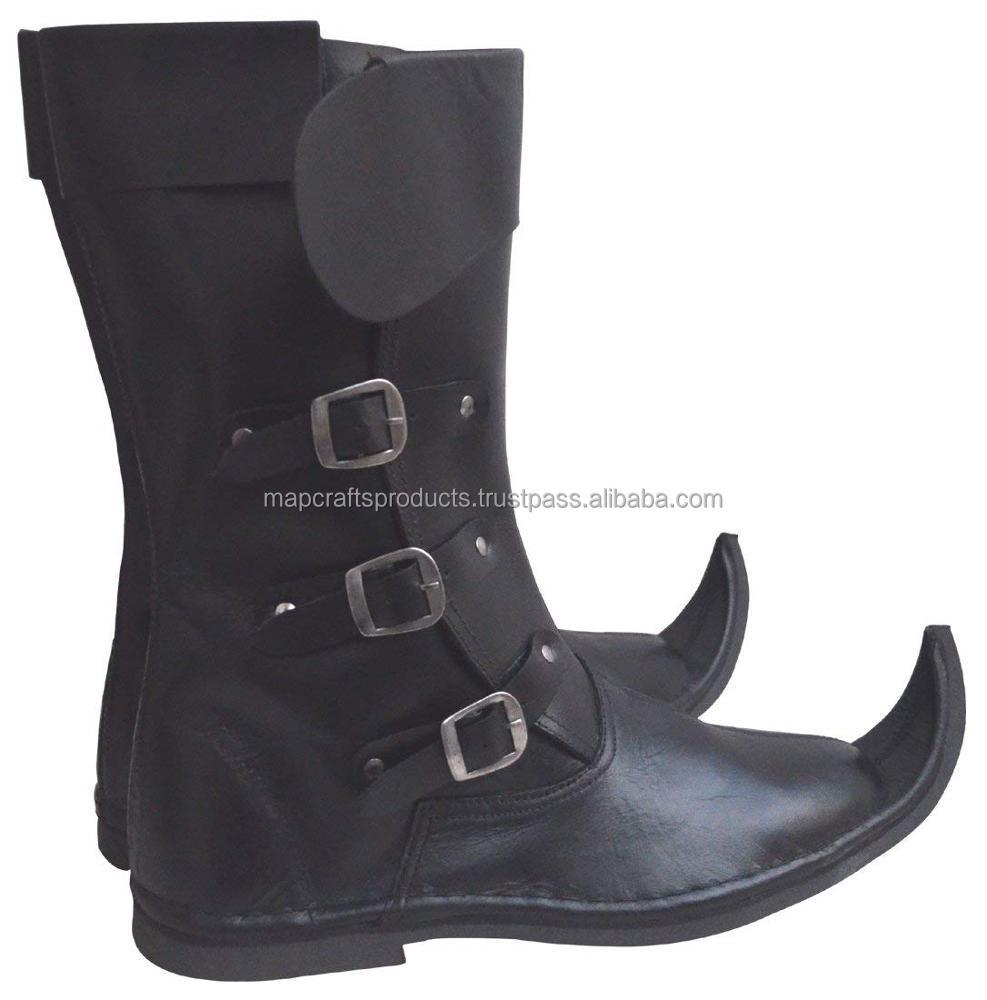 3f560f5554 Pakistan Footwear Shoe Buckle, Pakistan Footwear Shoe Buckle ...