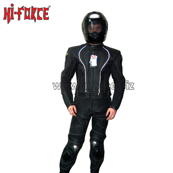 Latest Design Motorcycle Racing leather suit Custom Size Suits Motorbike MOTOGP Cowhide