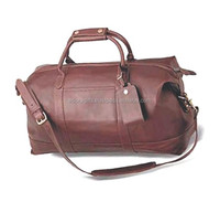 Large duffel bag for men / fancy travel luggage bag / the most popular travel bag & duffel bag