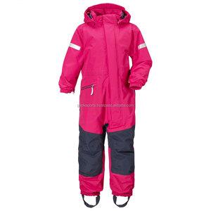Workwear Jacket , Workwear Uniform , Working Coverall