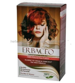 Herbal Natural Security Safe Hair Color - Buy Herbal Natural ...