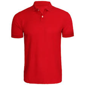 Best latest Quality Polo T-Shirt