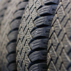used tyres Japanese - the best quality for auto tires in Japan