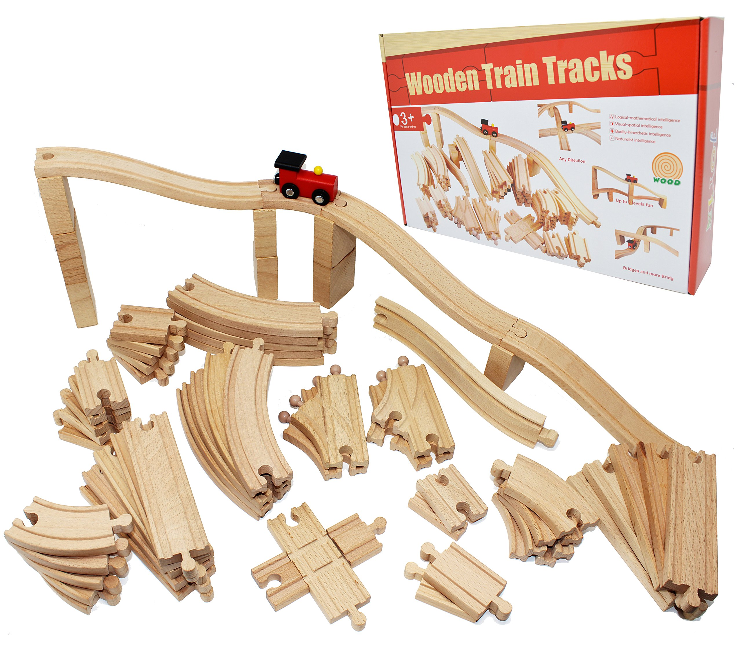 Cheap Battery Operated Train For Wooden Track Find Battery Operated