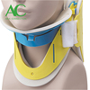 OH-010 Cervical Collar