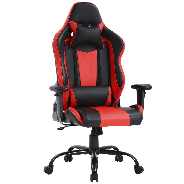 High Back Big Office Chair 400lbs Capacity Ergonomic Gaming Chair Buy Big Office Chair Ergonomic Gaming Chair High Back Big Ergonomic Office Gaming Chair Product On Alibaba Com