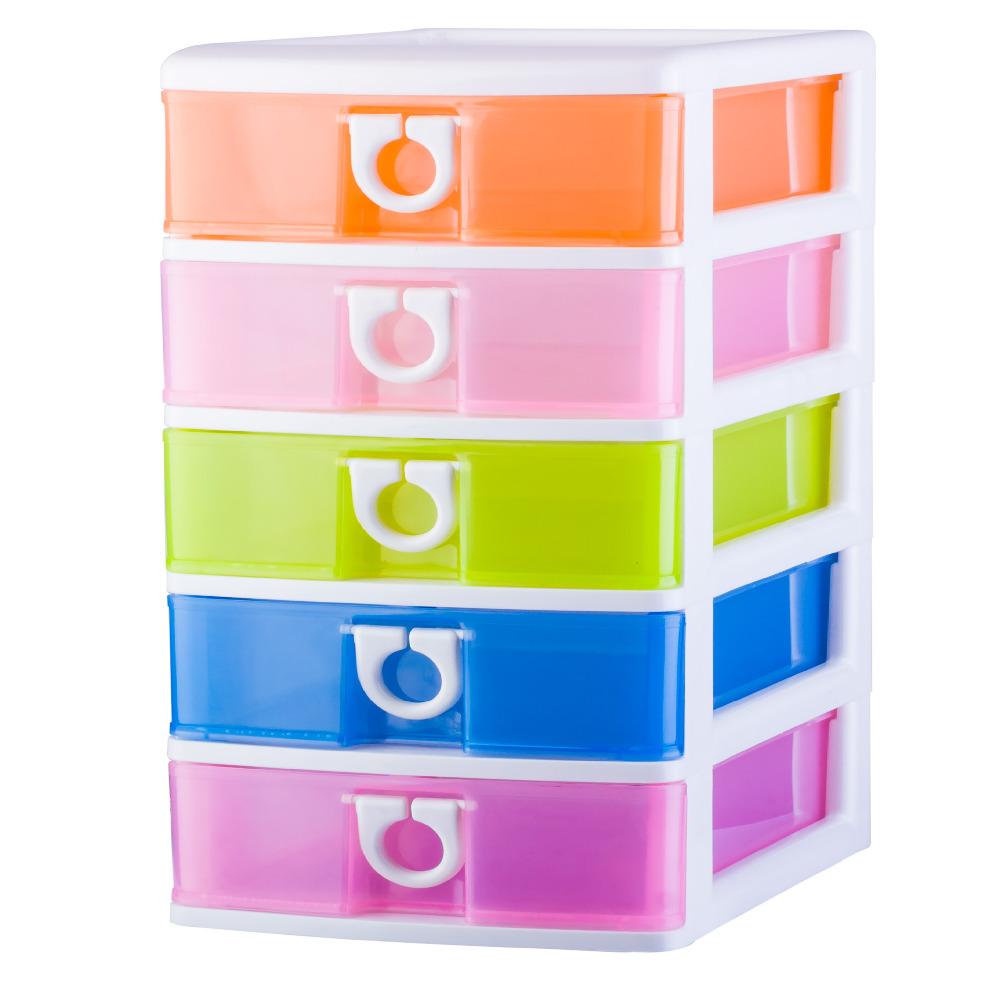 small storage plastic energokarta pink drawers walmart drawer unit