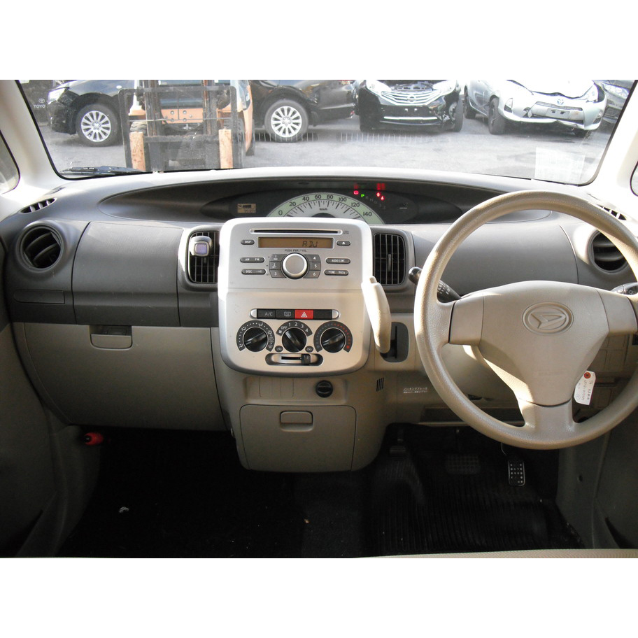 Daihatsu Japanese Used Cars Exporter Prices For Sale Buy Cars For Sale Cars Prices Japanese Used Cars Exporter Product On Alibaba Com
