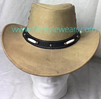 hat purple cowboy hat camo straw cowboy hat cowboy hat walmart winter hats  camo cowboy hat d281242103e