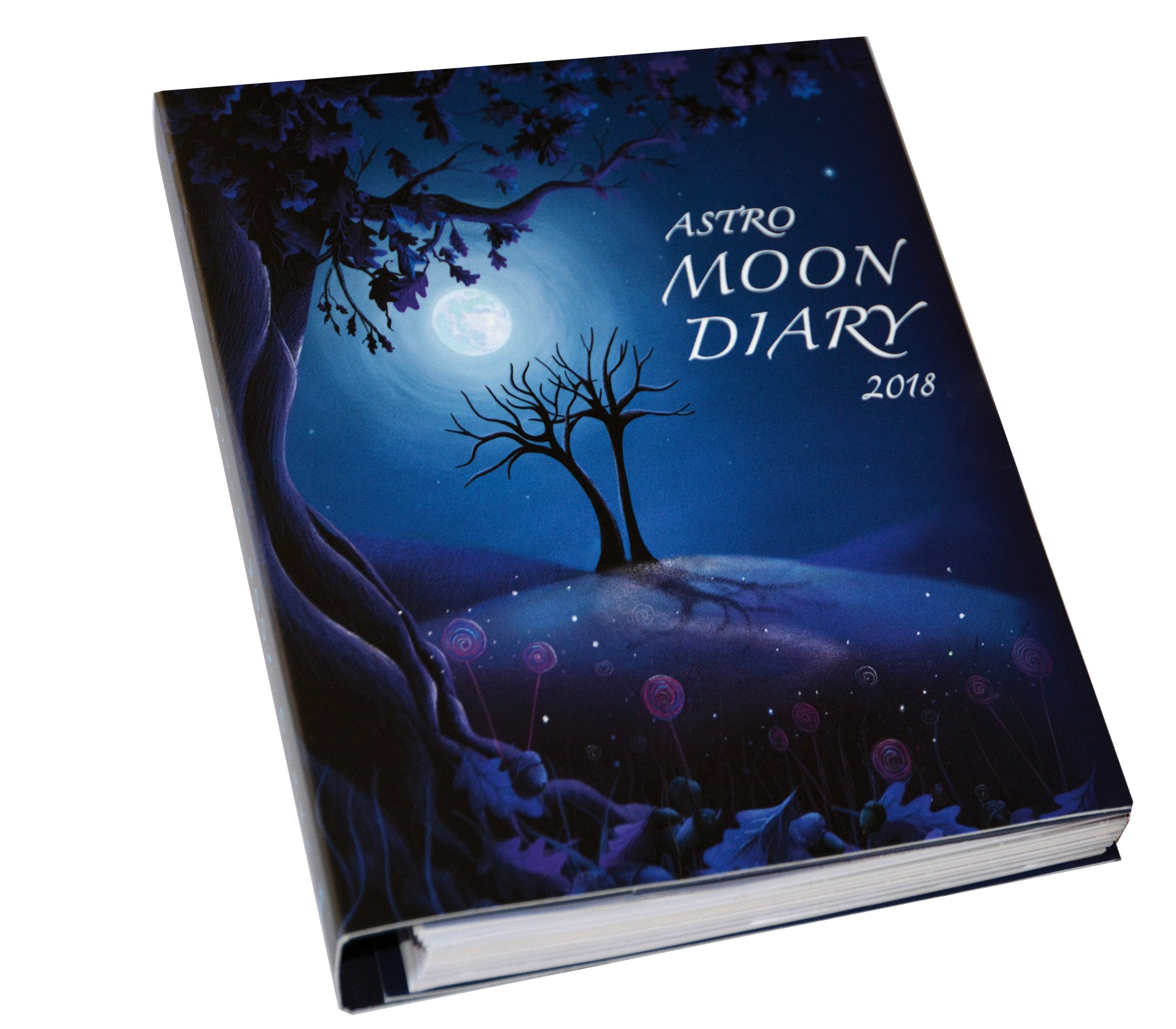 Sju Calendar.Cheap Datebook Calendar Find Datebook Calendar Deals On Line At