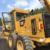 Used Caterpillar 140K Motor Grader For Sale/Used CAT 140K Motor Grader in Low Price/Used CAT Motor Grader in Good Condition