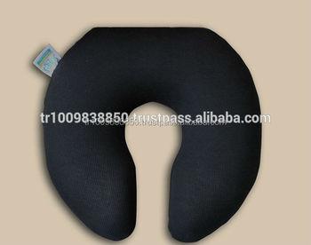 Seat Cushion Orthopedic U Shape Sitting