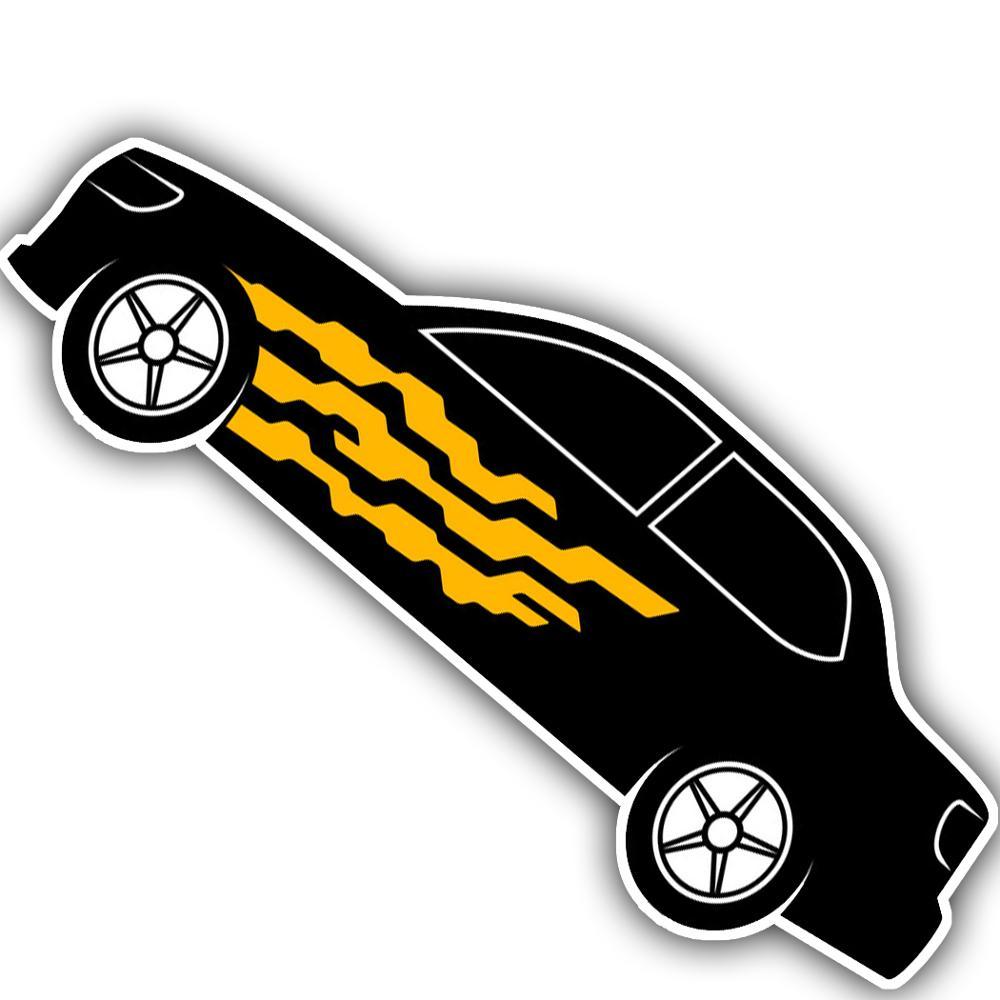 Car custom sticker printing buy paws decal stickersdie cut decal stickers3m vinyl sticker product on alibaba com