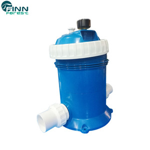 Water Faery Swimming Pool Filter Pleated Cartridge 85CM 31Inch
