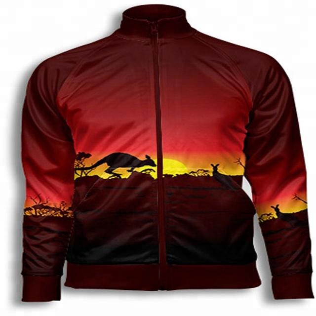 66+ Desain Jaket Untuk Kelas Gratis Terbaik