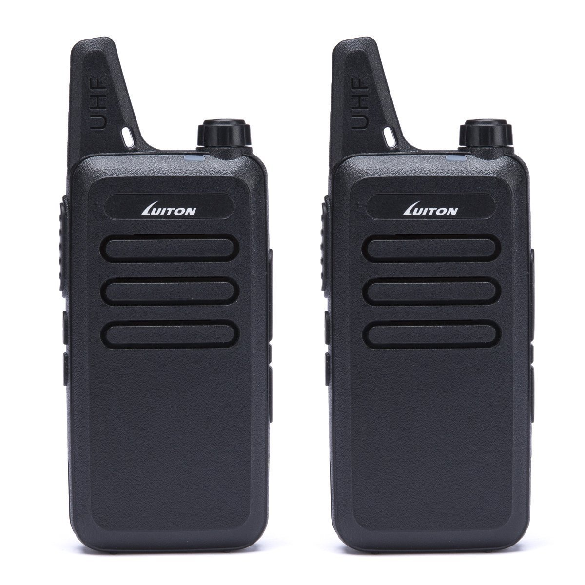 Cheap Ham Radio Usb Interface Find Deals On Electronic 2014 New Fm Walkie Talkies Circuit Board Get Quotations Luiton Lt 316 Amateur Two Way Talkie Uhf