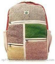94070ea1c3 Nepal Cotton Handmade