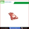 Clean Halal Frozen Camel Meat