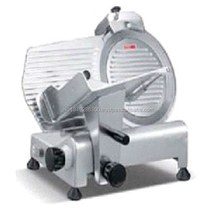 Robust Design Semi-Auto Meat Slicer(MSA-300)