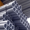 /product-detail/pvc-pipe-50037115439.html