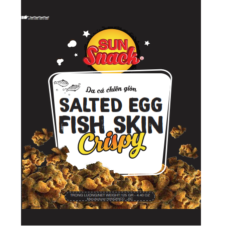 snack-no-chilli 1_0012.png