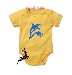 OEM /ODM Bulk Buy Infant Clothes Baby bamboo Romper newborn baby cotton romper