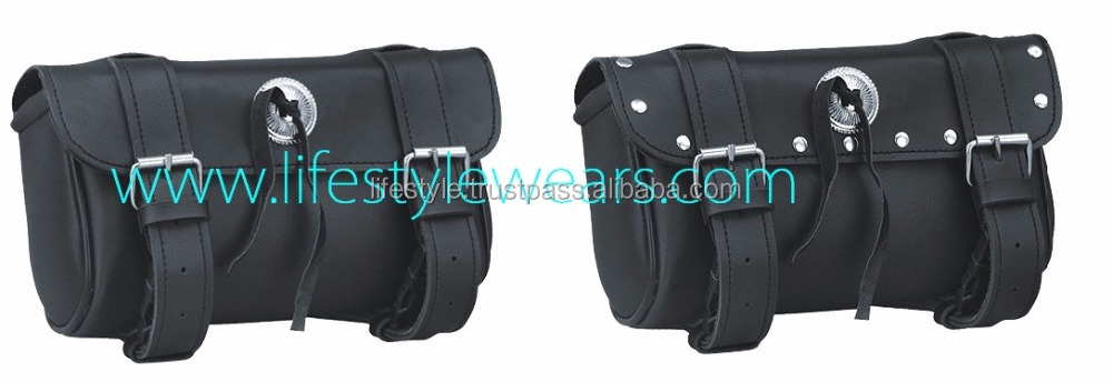leather bags pure leather bags teen leather bags motorcycle saddle bags leather clut